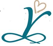 y_logo150H